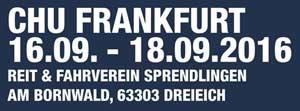 CHU-Frankfurt
