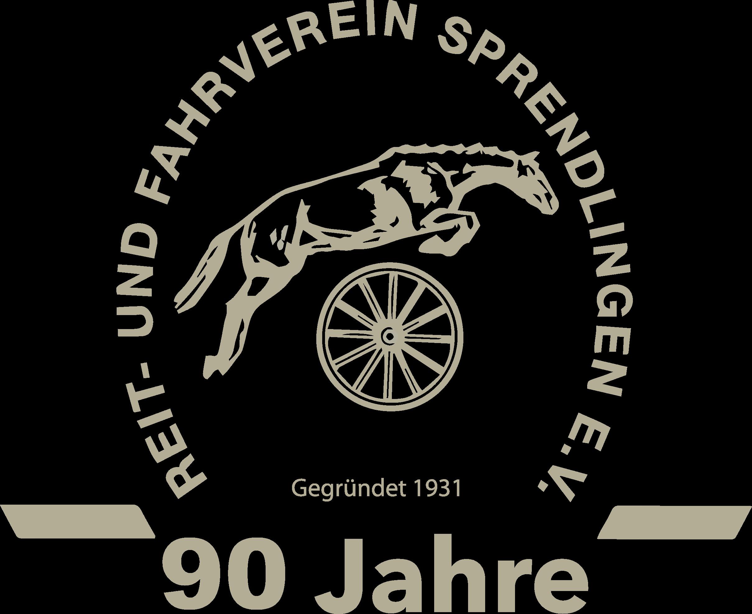 Reit- und Fahrverein Sprendlingen e.V.